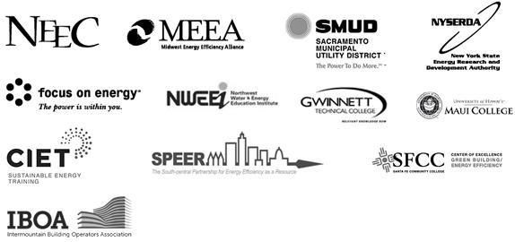 BOC partner logos