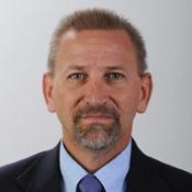 Rick Meinking