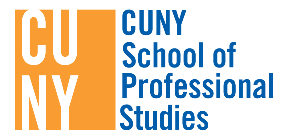 Cuny School Of Professional Studies Seeks Energy Manager Instructor